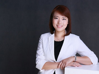 When Heng Miao Ling first graduated with a Bachelor in Mechanical Engineering, she would not have imagined spending the next 16 years in the aviation industry.