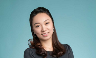 Shuang Wang began her career with Airbus Helicopters as a customer services manager.