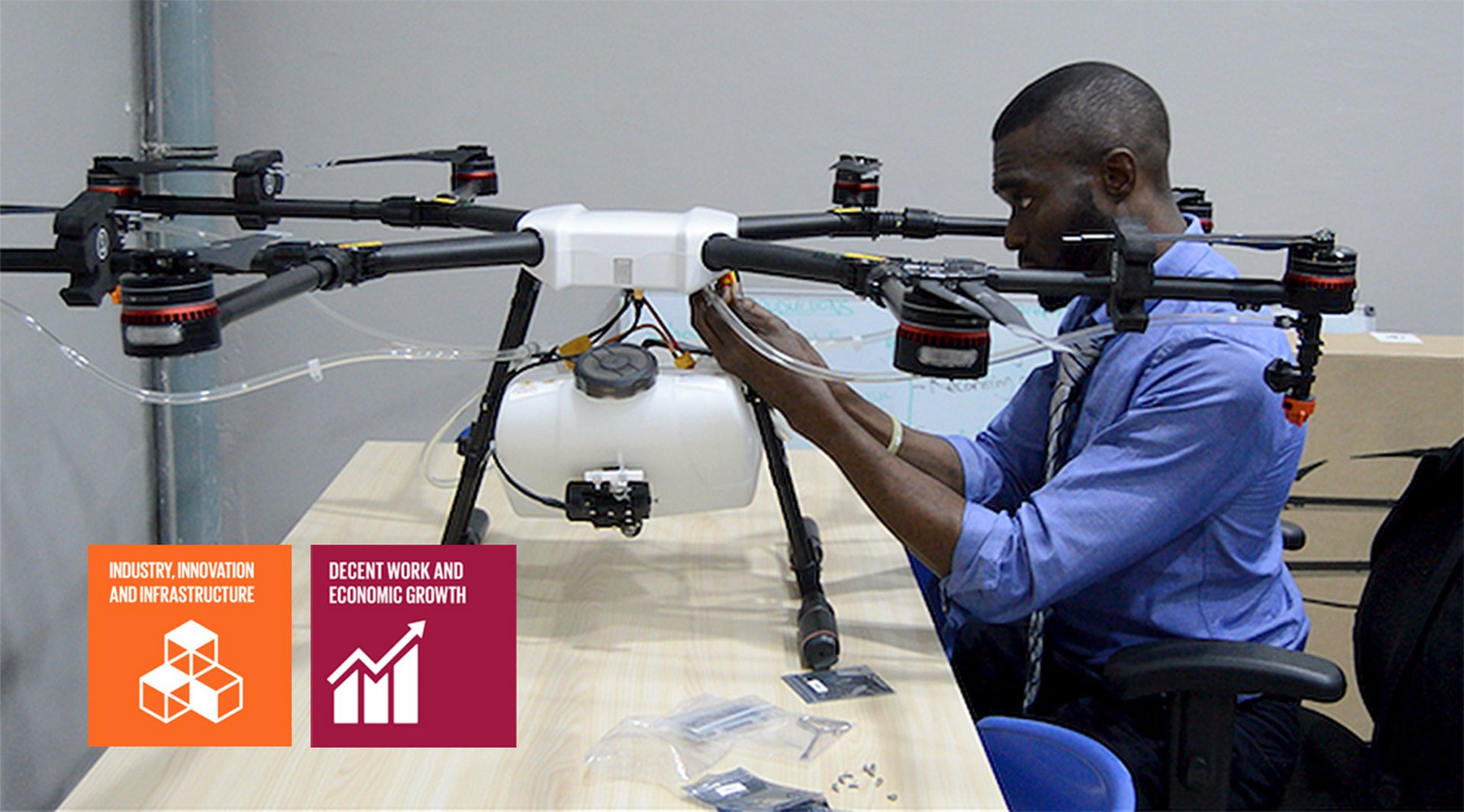 airbus-bizlab-teams-up-smart-farming-africa - News - Airbus