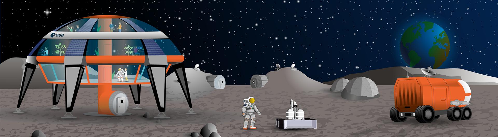2021 Explorers Website Header
