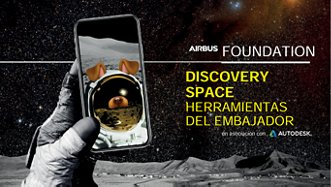 Mission to the Moon Toolkit - Spanish