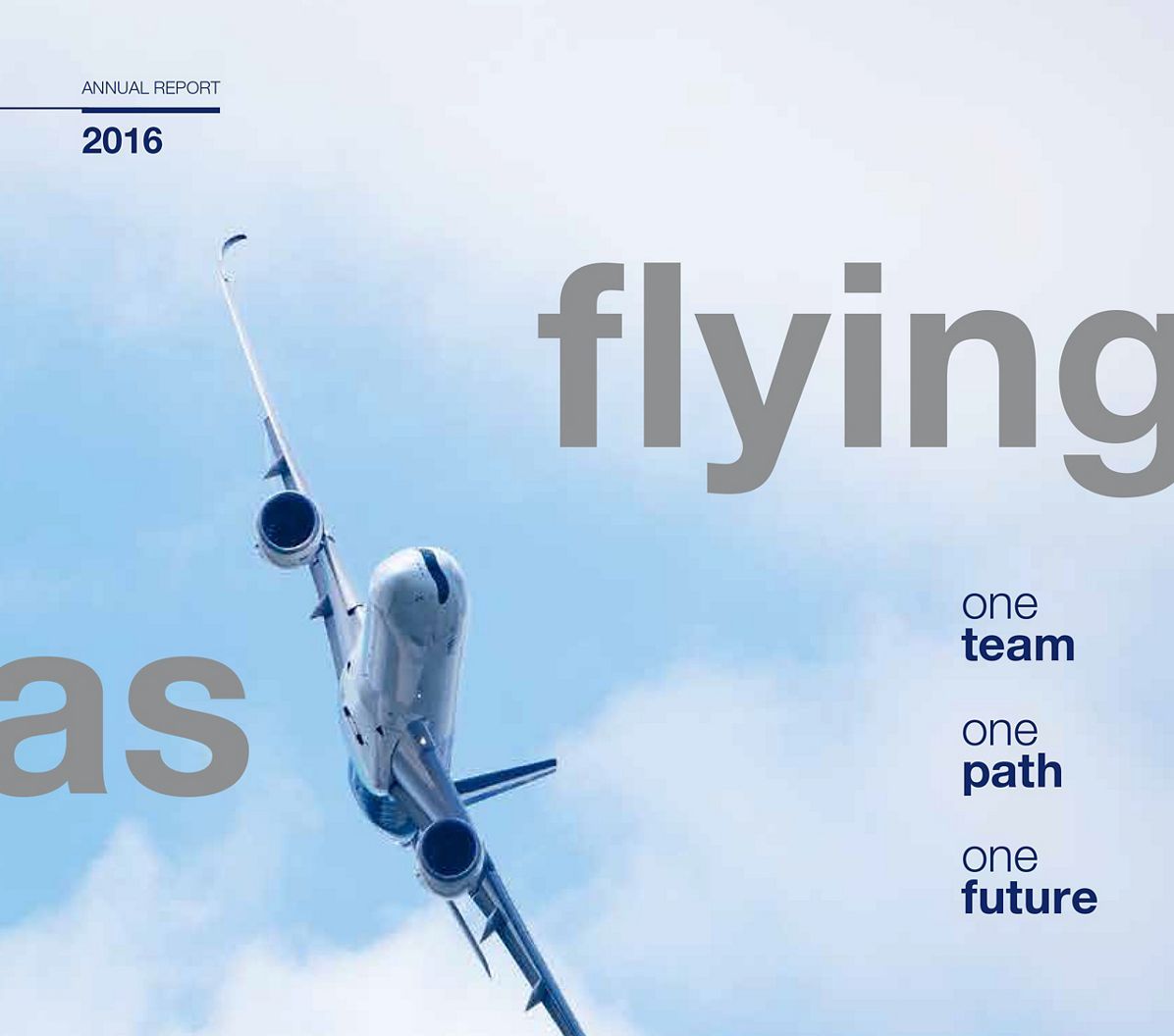 malaysia airlines annual report 2017 pdf