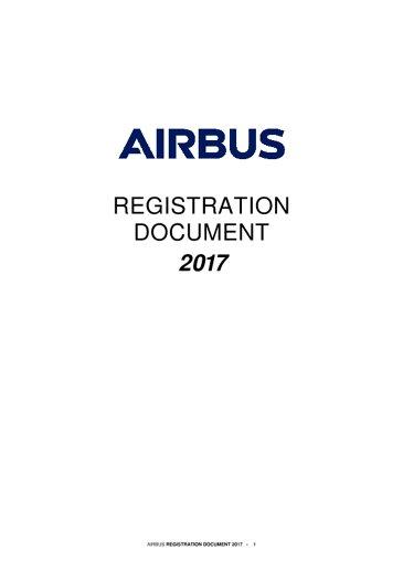 20180328 Airbus2017_RegDoc