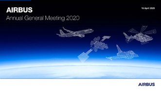 AGM-2020- CEO Presentation