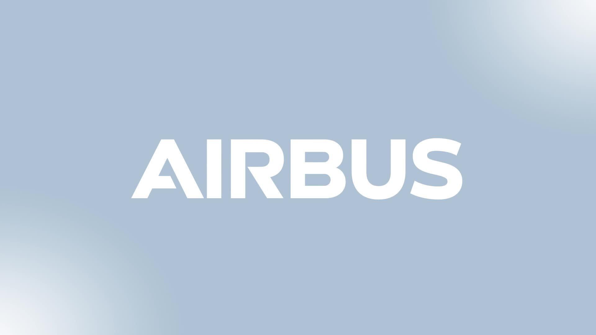 Interview mit Harald Wilhelm, CFO Airbus