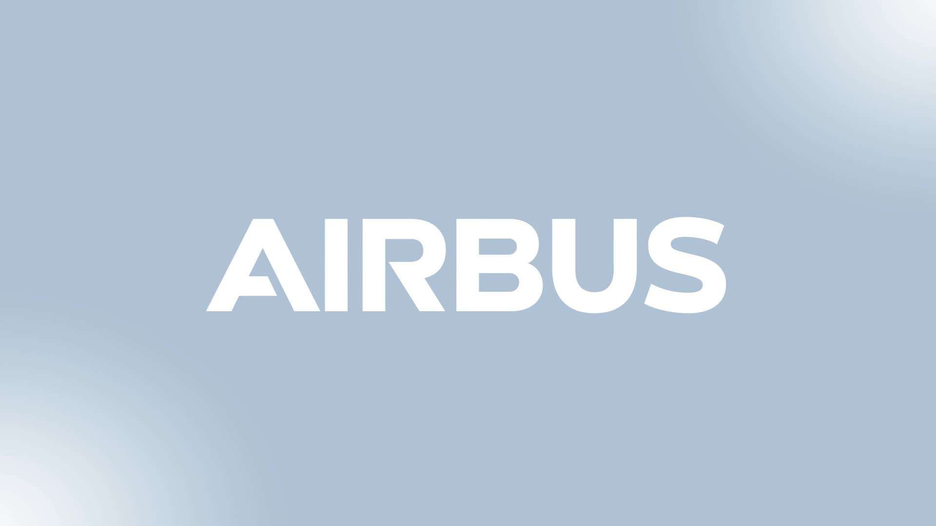 Interview with Harald Wilhelm, CFO Airbus