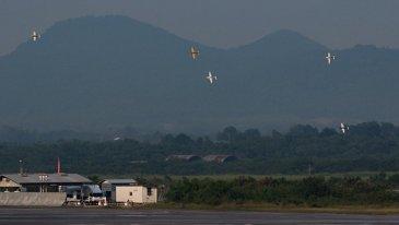 Air Race 1 3