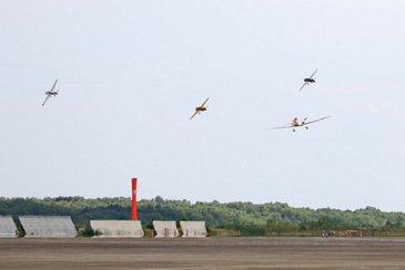 Air Race 1 4