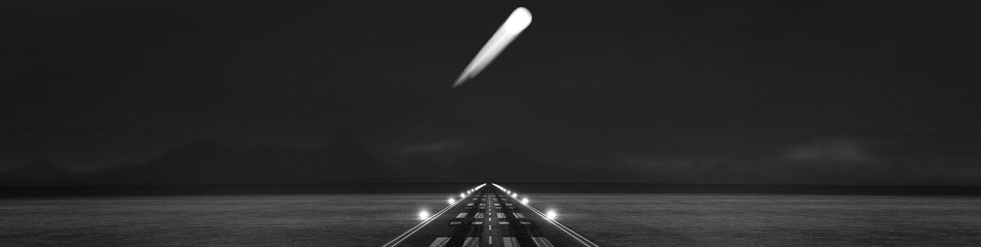 Airbus UpNext