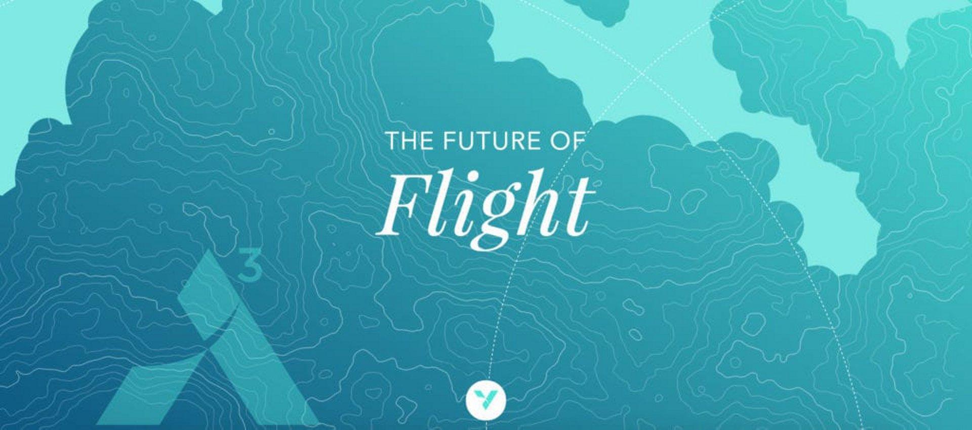 A3-future-of-flight
