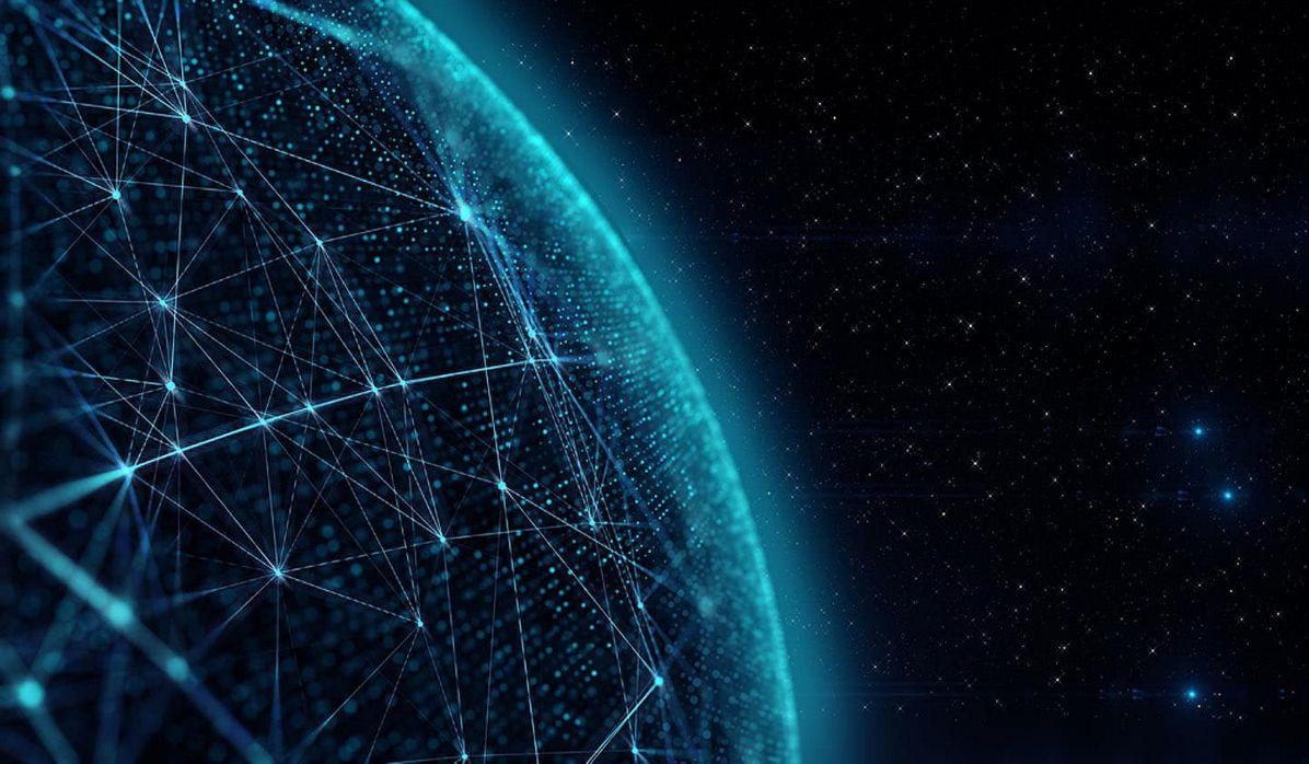 connected-fleet