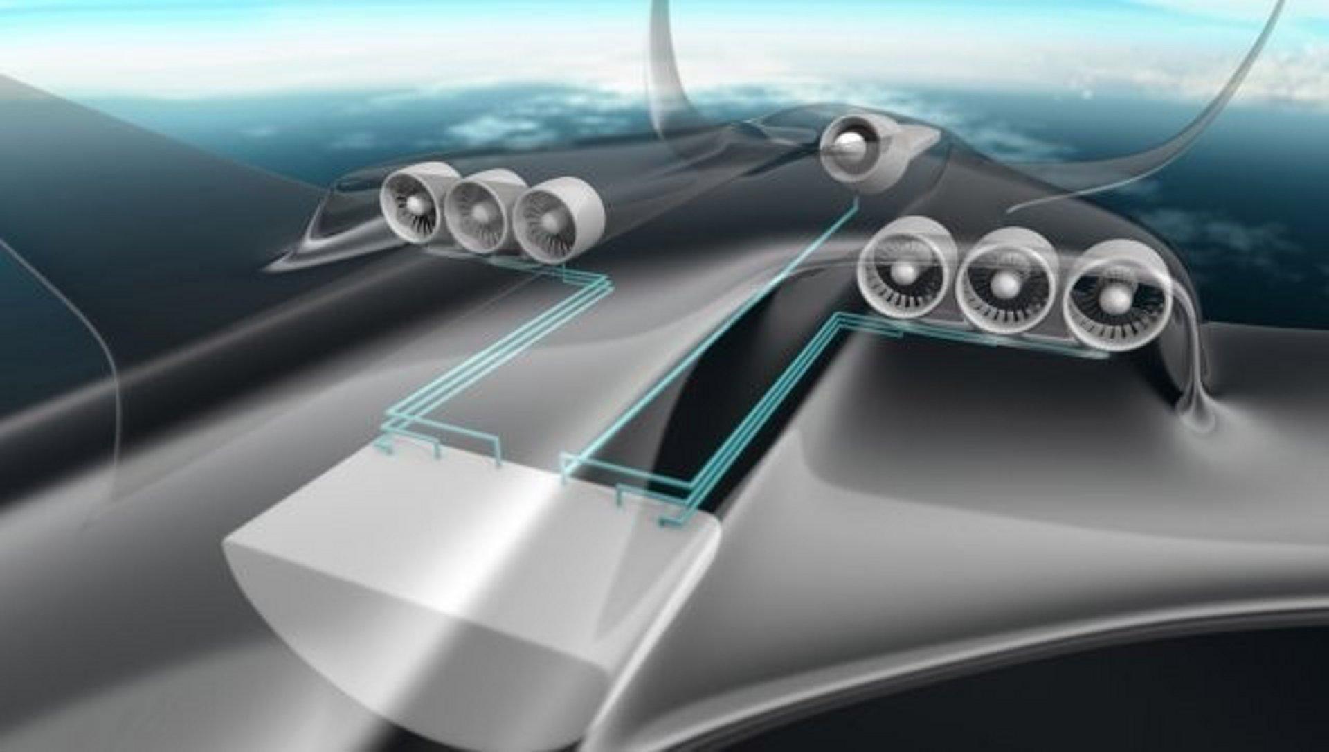 propulsion-technologies
