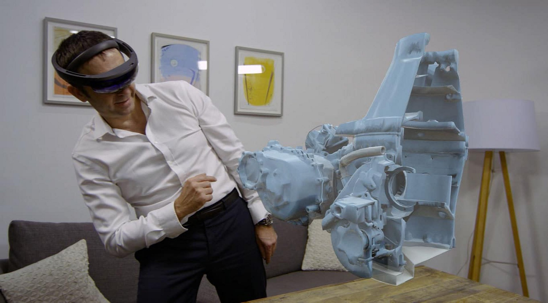 virtual-reality-benefits