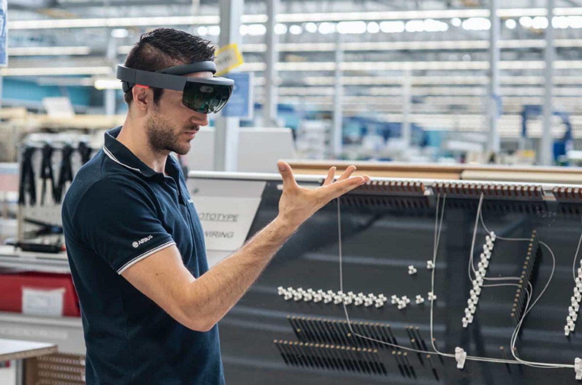 virtual-reality-innovation