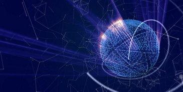 Quantum Computing Challenge