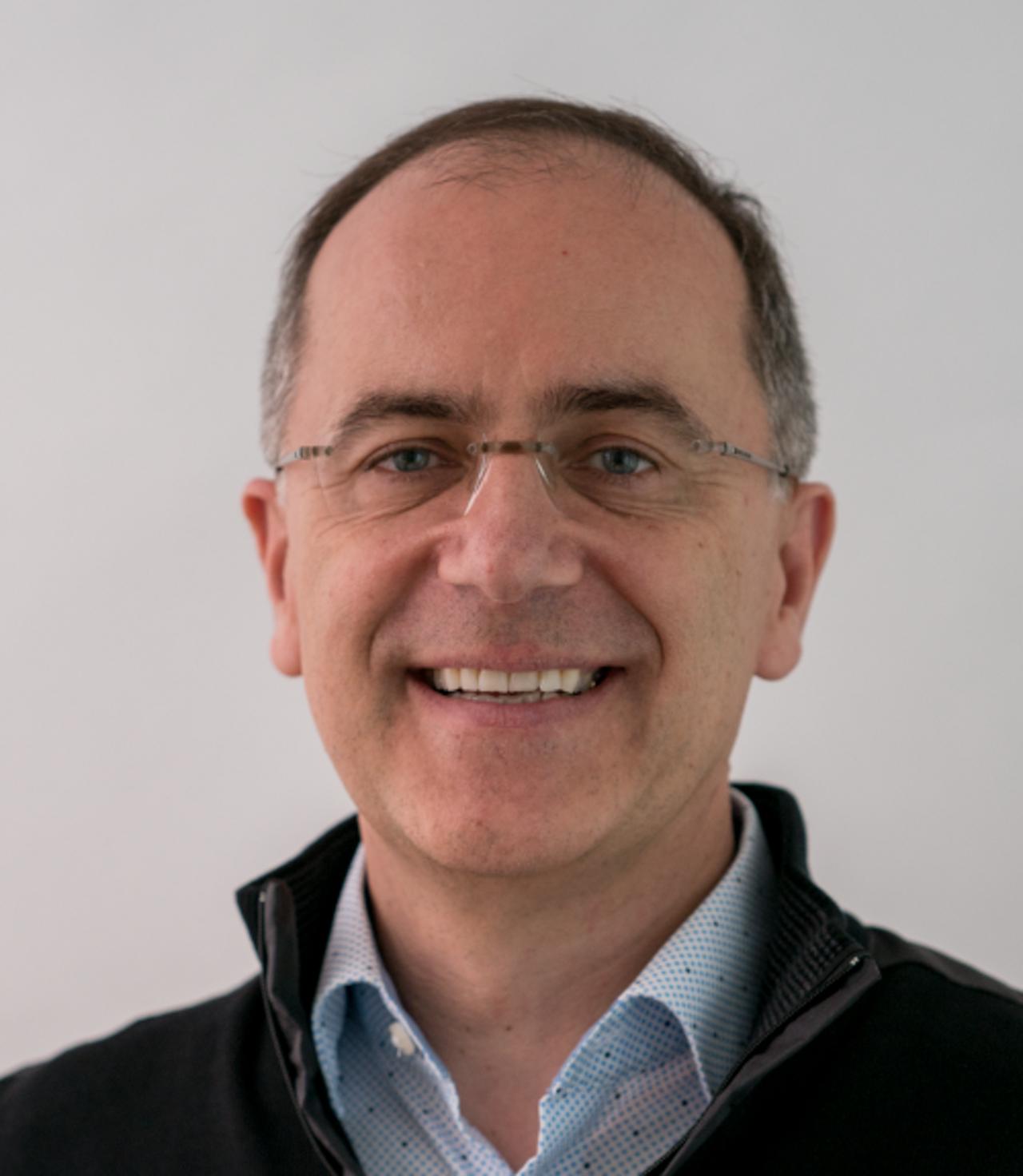 Arne Stoschek, Project Wayfinder, A3 by Airbus