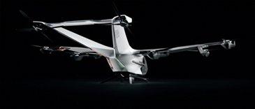 CityAirbusNextGen 02 AirbusHelicopters