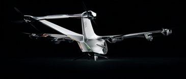 CityAirbusNextGen 02 AirbusHelicopters ProductionsAutrementDit