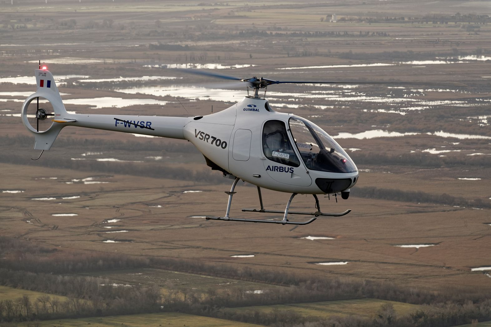 Helicopters Aircraft Charter Services Management Low Resolution The Airbus Vsr700 Demonstrator Took Off For A Fully Unmanned Autonomous Flight