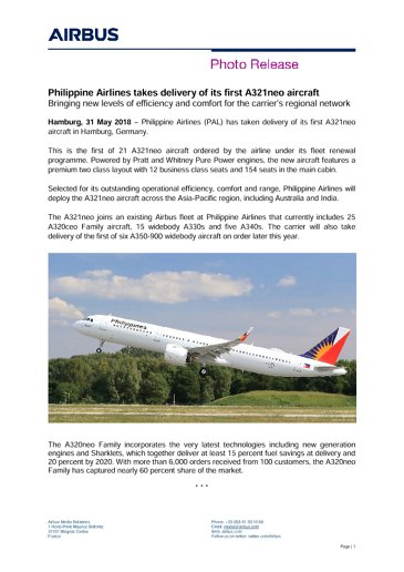 Airbus-commercial-aircraft-PhotoRelease-template2017