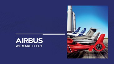 Airbus UK Backgrounder
