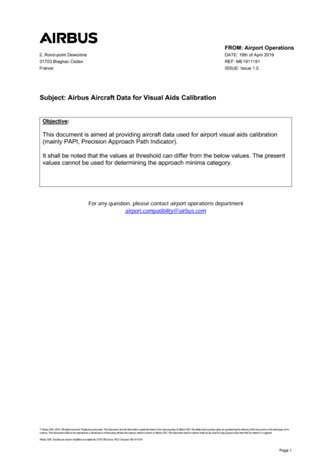 Airbus-Aircraft-Data-for-Visual-Aids-Calibration-v5.0