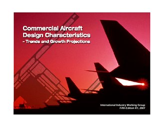 Airbus-Commercial-Aircraft-CADC
