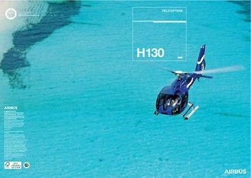 H130 Brochure Presentation