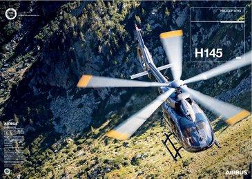 H145-Brochure Presentation