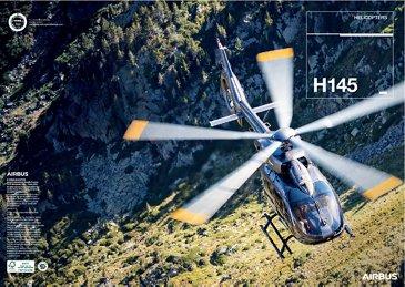 H145 Brochure Presentation