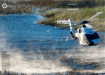 H160-Brochure-Presentation