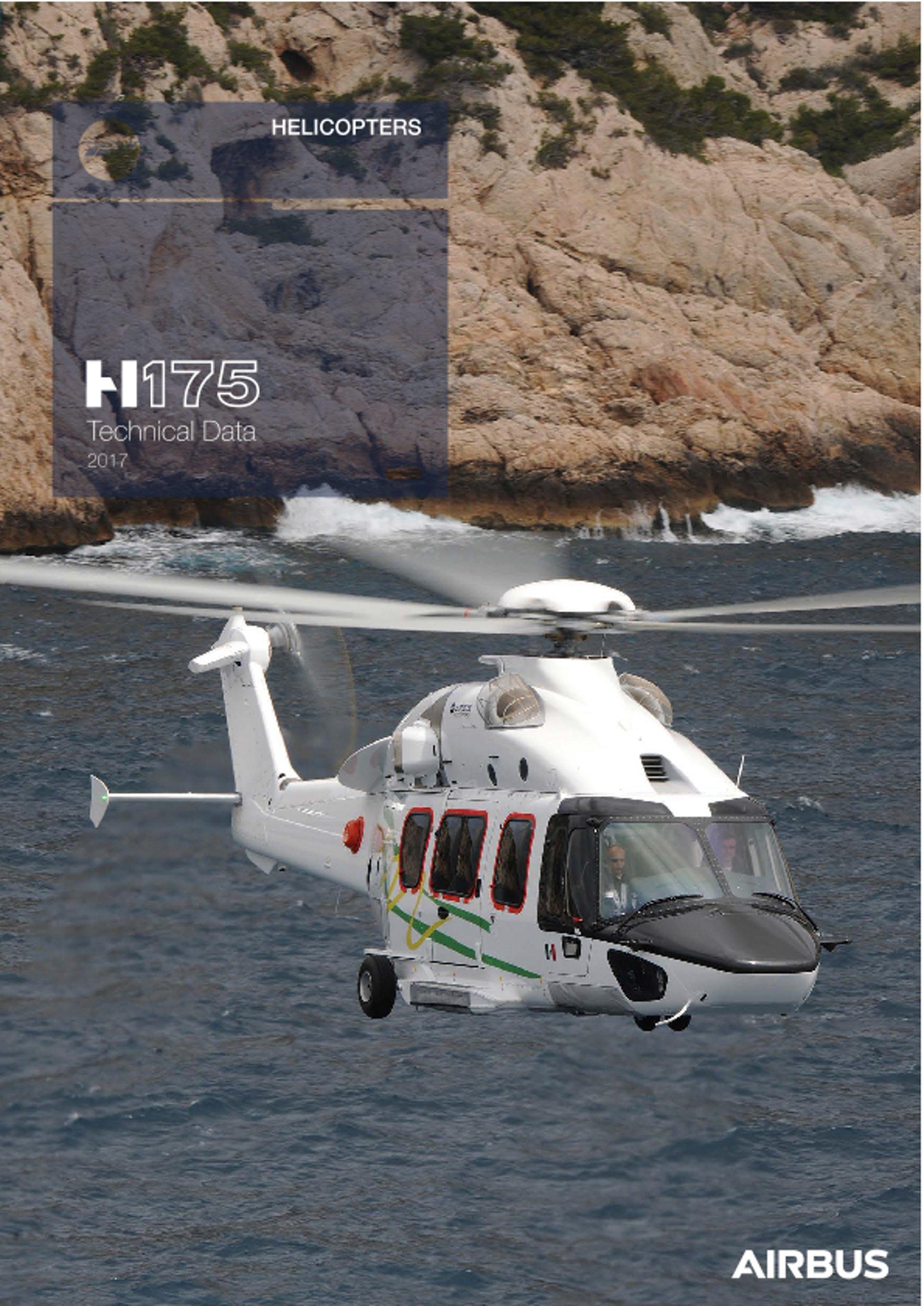 H175-Technical-Data