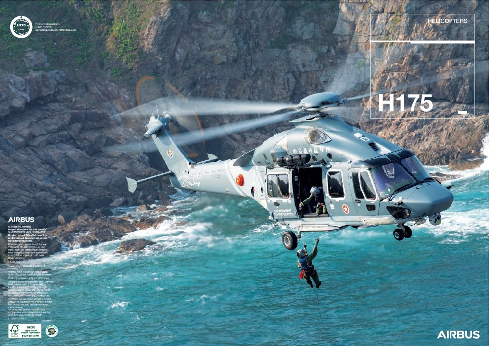 H175-brochure-helicopters-2019.pdf?wid=9