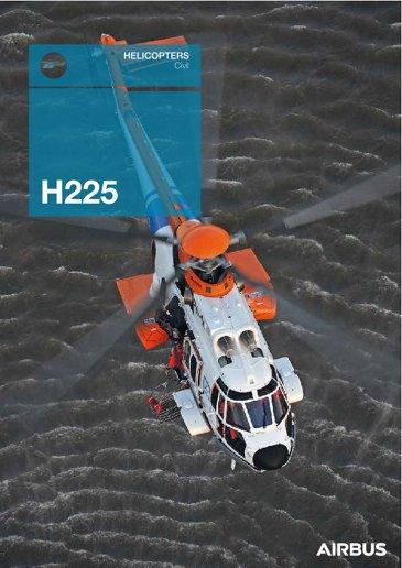 H225-Brochure-Presentation