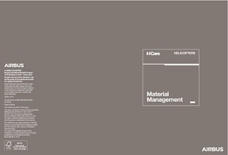 HCare Material Management 2019