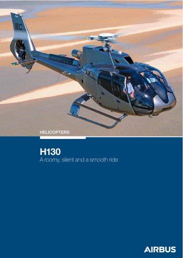 Mini Poster H130