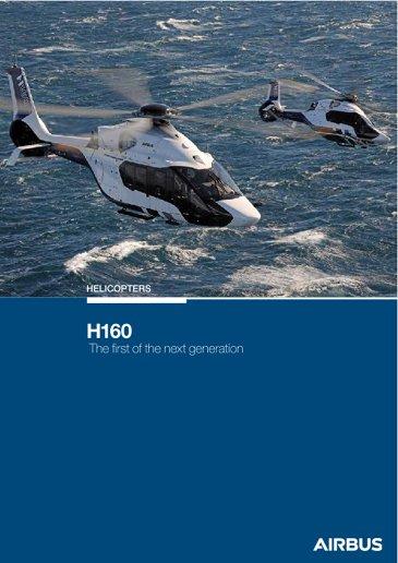 H160-Mini Poster