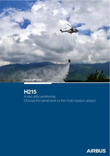 Mini Poster H215
