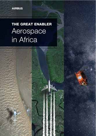 The Great Enabler: Aerospace in Africa