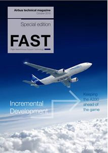 fast magazine rh airbus com 92F Technical Manuals Technical Data