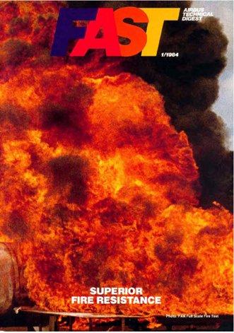 FAST #2 / 1984