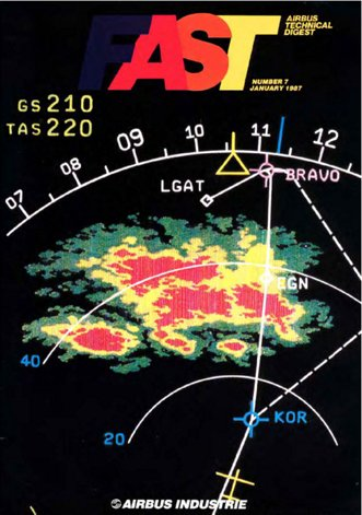 FAST #7 / January 1987