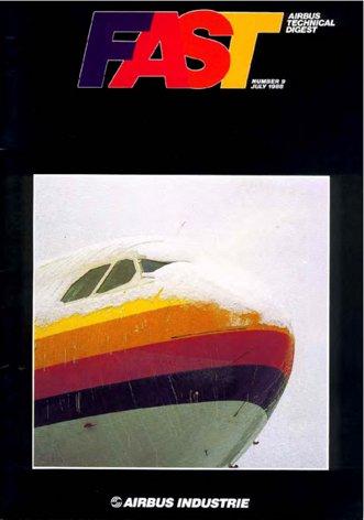 FAST #9 / July 1988