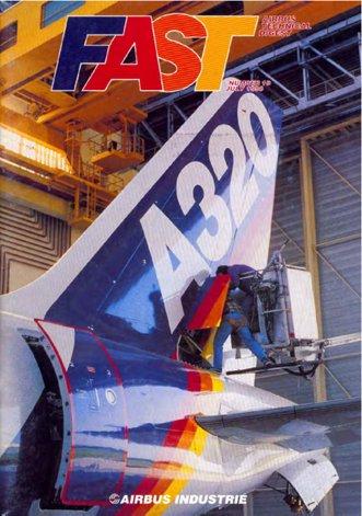 FAST #10 / July 1990