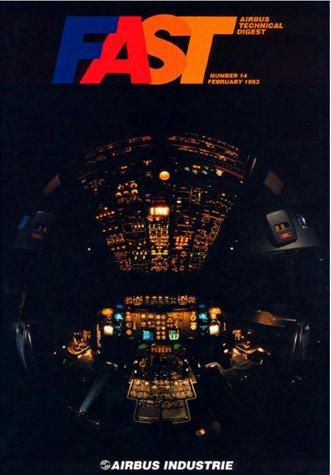 FAST #14 / February 1993