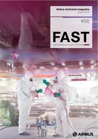 FAST #56 / August 2015