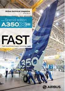 fast magazine rh airbus com Technical Data 92F Technical Manuals