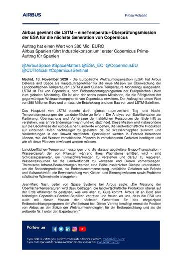 DE-Airbus-SpS-Press-Release-Airbus-wins-ESAs-LSTM-mission