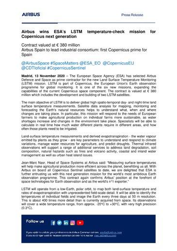 EN-Airbus-SpS-Press-Release-Airbus-wins-ESAs-LSTM-mission