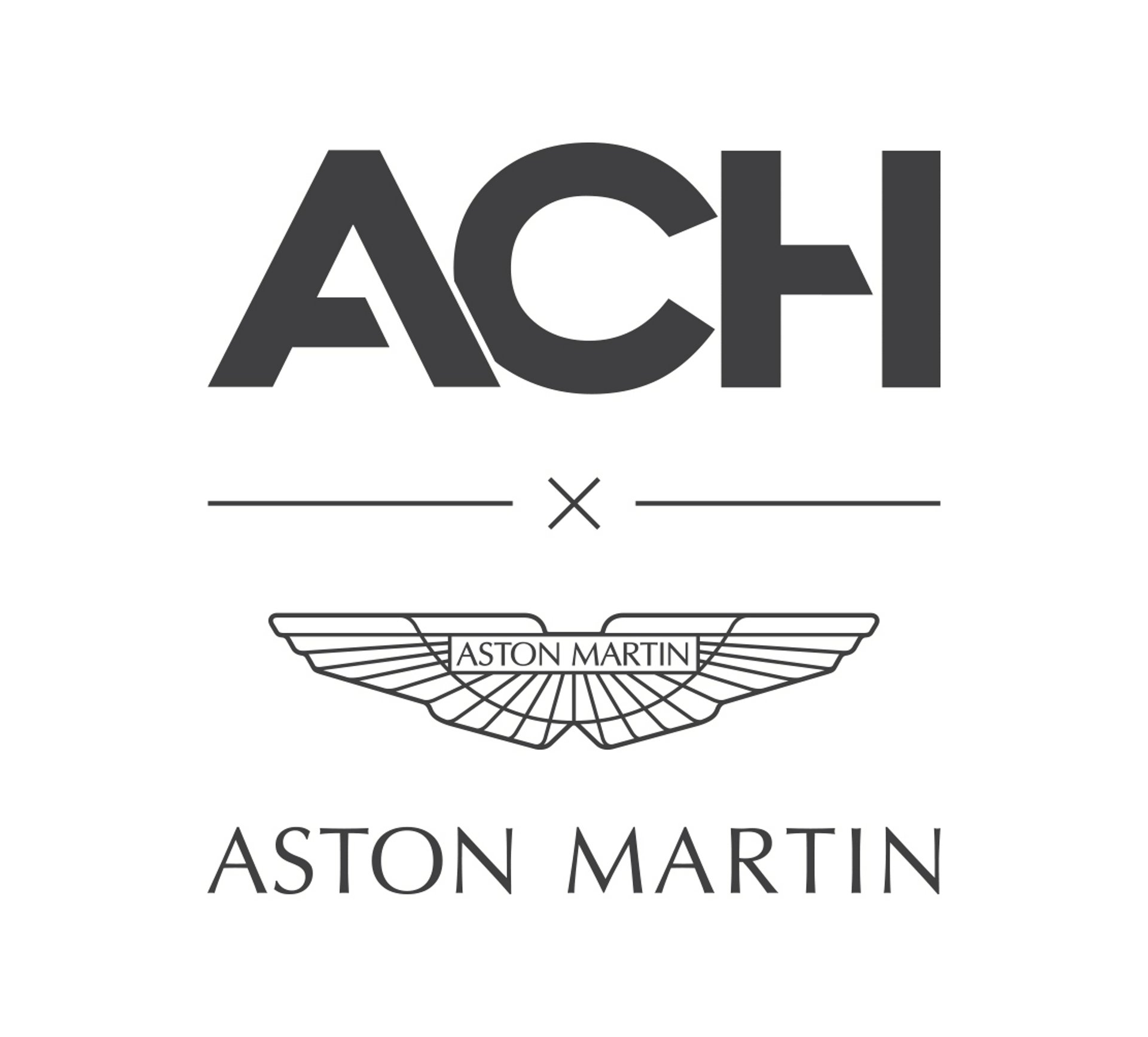 New partnership between Aston Martin and Airbus Corporate Helicopters brings together automotive and aeronautical design teams.